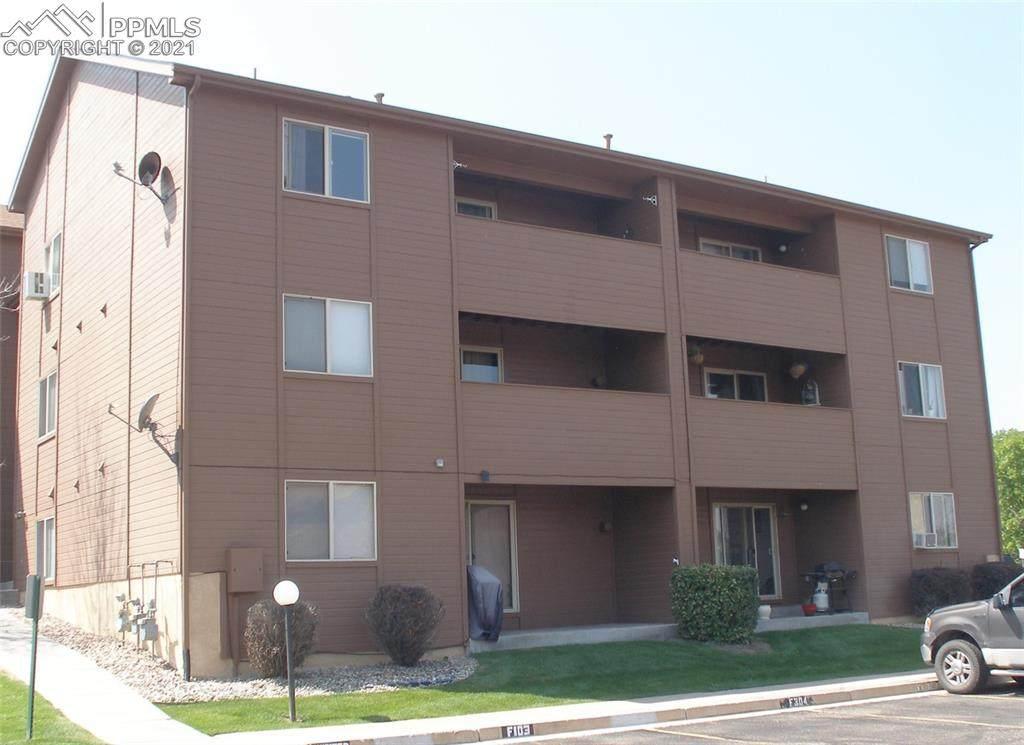 6735 Delmonico Drive - Photo 1