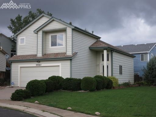 5980 Christa Court, Colorado Springs, CO 80922 (#8939648) :: CENTURY 21 Curbow Realty