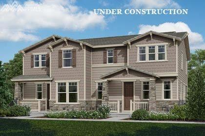 3676 N Meadows Drive, Castle Rock, CO 80109 (#9011958) :: Fisk Team, RE/MAX Properties, Inc.