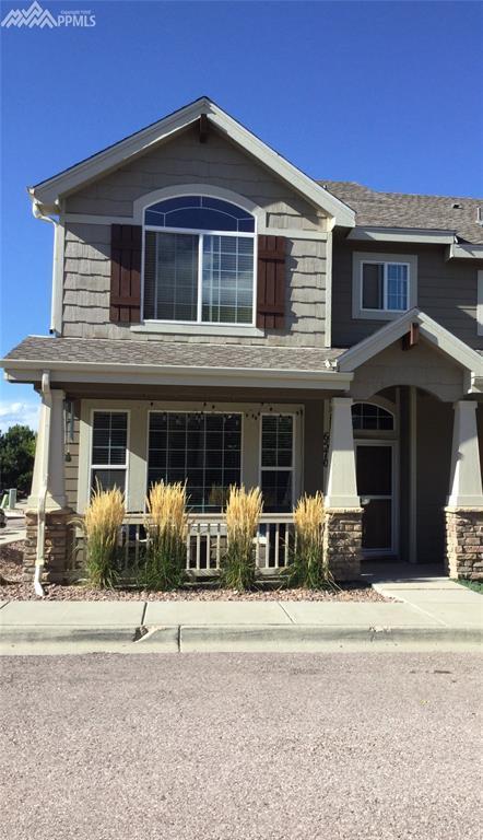6570 Baytree Grove, Colorado Springs, CO 80923 (#9012320) :: 8z Real Estate