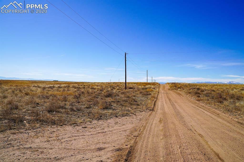 29995 Darroll Road - Photo 1