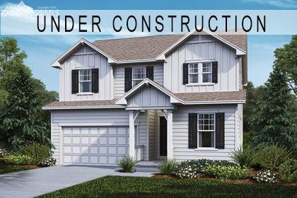 3938 Forever Circle, Castle Rock, CO 80109 (#9179918) :: 8z Real Estate