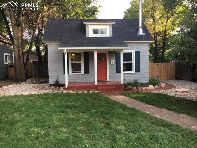 833 E Willamette Avenue, Colorado Springs, CO 80903 (#9201520) :: 8z Real Estate