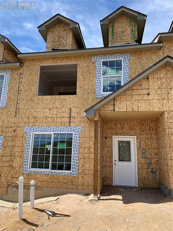 1824 Springs Vista Street, Colorado Springs, CO 80910 (#9207857) :: Finch & Gable Real Estate Co.