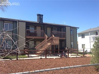 1161 Mazatlan Circle B, Colorado Springs, CO 80910 (#9208393) :: Perfect Properties powered by HomeTrackR