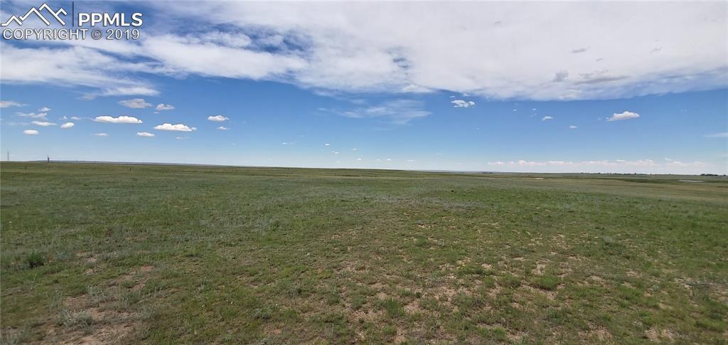 8478 Buckskin Ranch View - Photo 1
