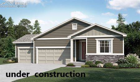 9897 Beckham Street, Peyton, CO 80831 (#9244832) :: Action Team Realty