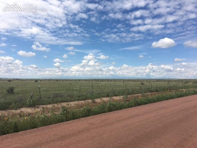18960 Powers Road, Colorado Springs, CO 80928 (#9304533) :: 8z Real Estate