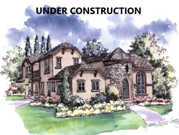 9640 Fresh Air Drive, Colorado Springs, CO 80924 (#9327907) :: 8z Real Estate