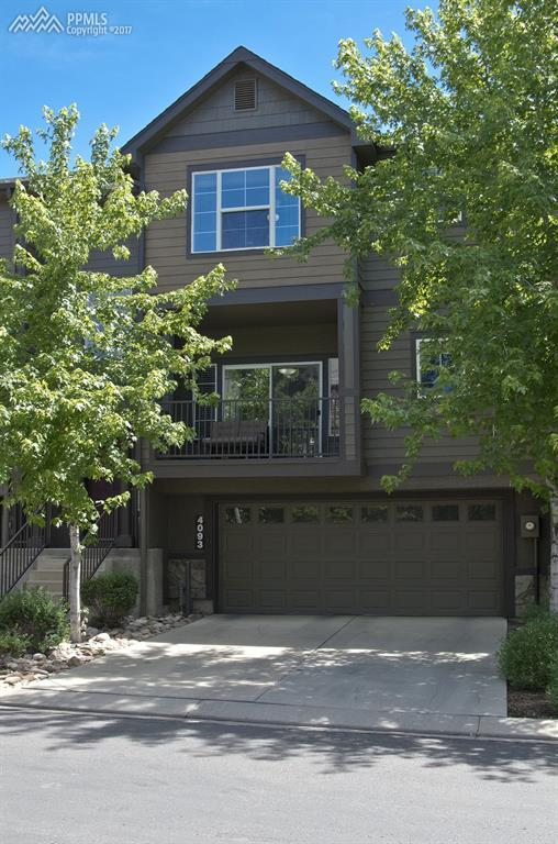 4093 Flash Point, Colorado Springs, CO 80907 (#9359950) :: Action Team Realty