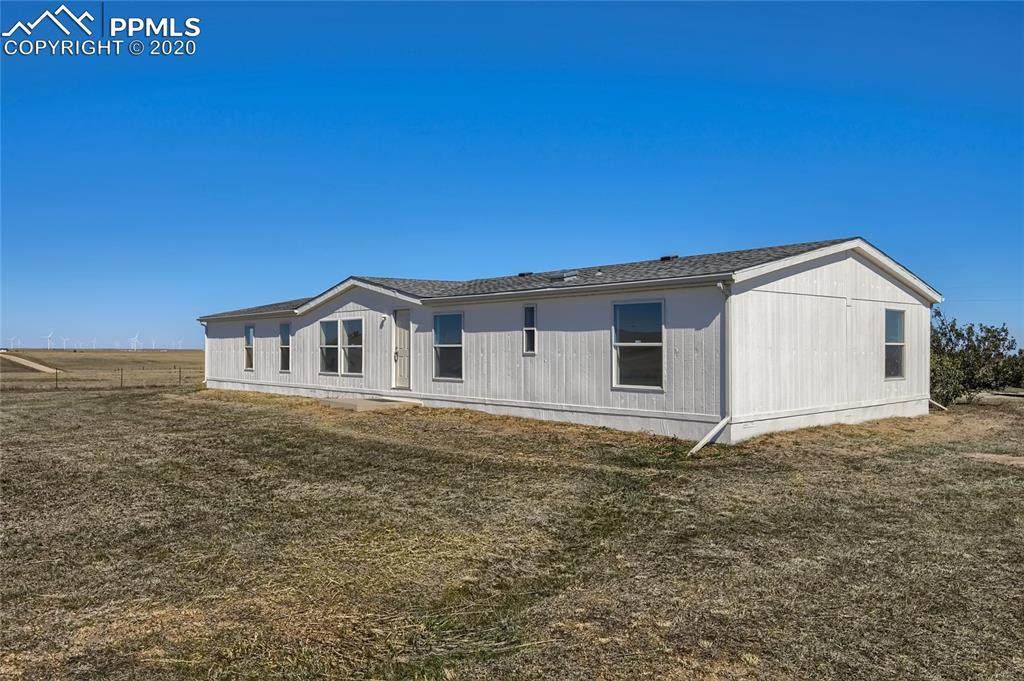 8650 Mulberry Road - Photo 1