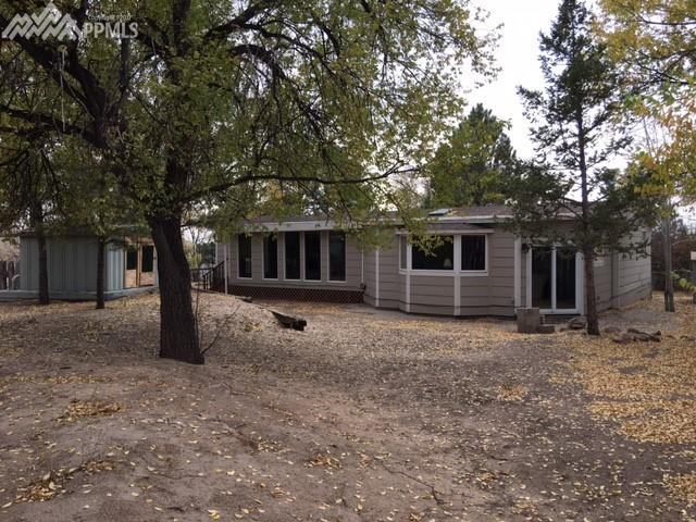 12265 Smith Road, Peyton, CO 80831 (#9411168) :: Action Team Realty