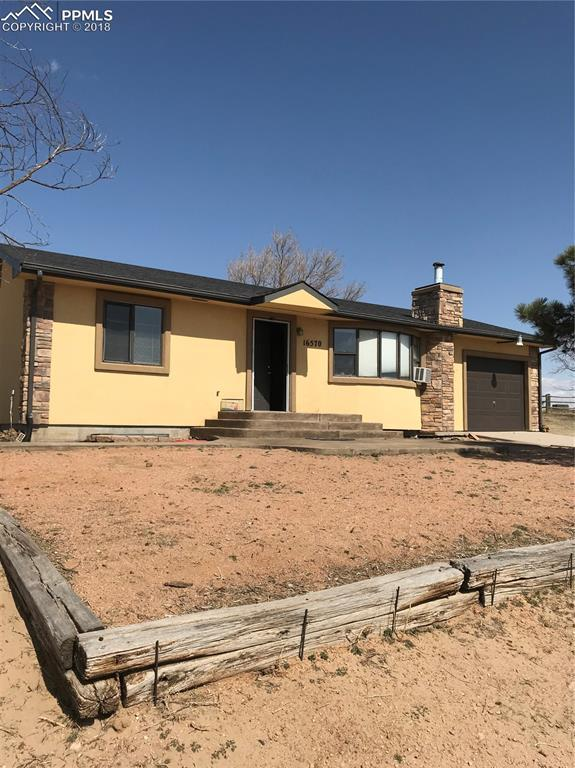 16570 Stage Stop Road, Peyton, CO 80831 (#9412479) :: 8z Real Estate