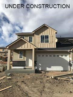 5882 Morning Light Terrace, Colorado Springs, CO 80919 (#9476990) :: 8z Real Estate