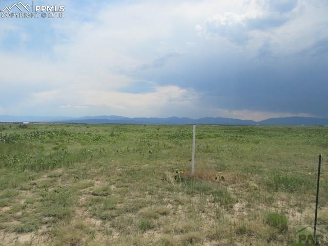 TBD Vanessa Drive, Pueblo, CO 81052 (#9534727) :: Action Team Realty