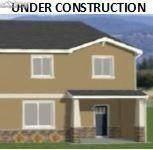 7453 Sand Lake Heights, Colorado Springs, CO 80908 (#9566242) :: The Kibler Group
