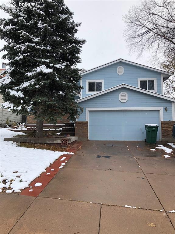 4479 Mcgrew Circle, Colorado Springs, CO 80911 (#9610354) :: Venterra Real Estate LLC