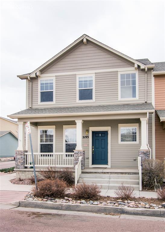 2193 Gilpin Avenue, Colorado Springs, CO 80910 (#9646817) :: 8z Real Estate
