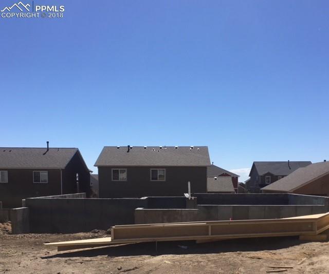 7251 Silver Moon Drive, Colorado Springs, CO 80923 (#9653672) :: 8z Real Estate