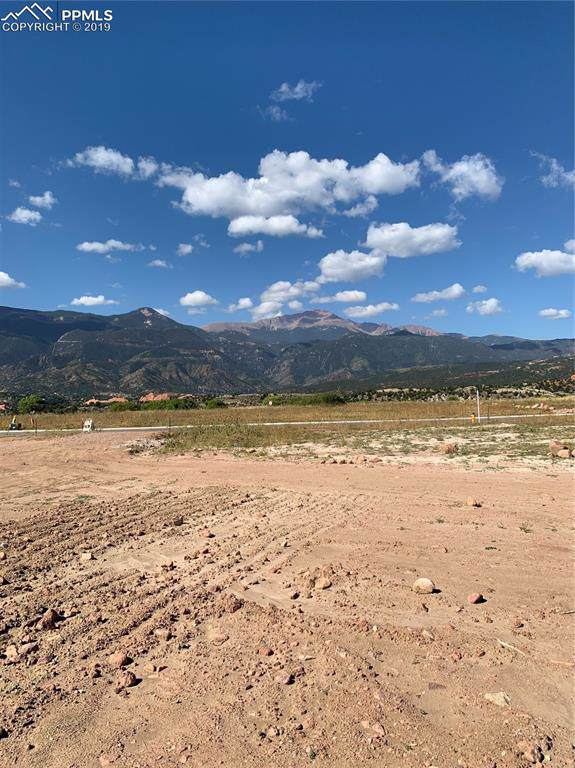 2700 Cathedral Sky View, Colorado Springs, CO 80904 (#9686577) :: 8z Real Estate