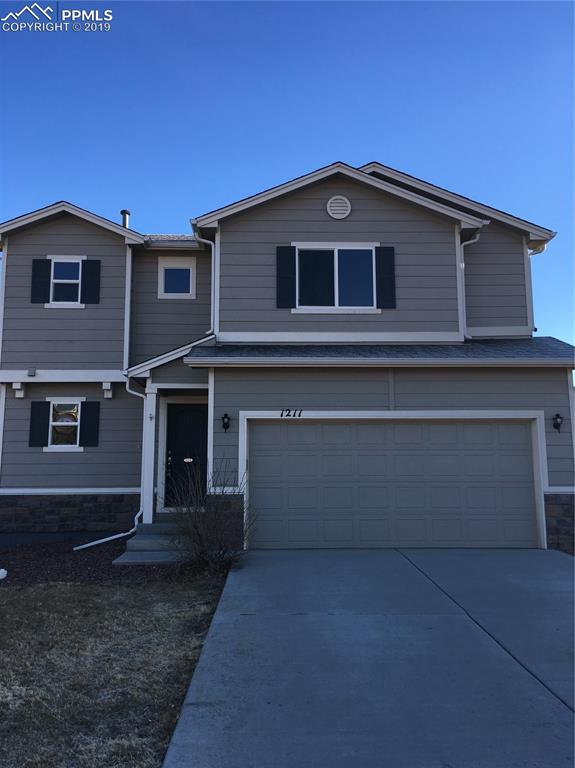 1211 Livingston Avenue, Colorado Springs, CO 80906 (#9691104) :: Venterra Real Estate LLC