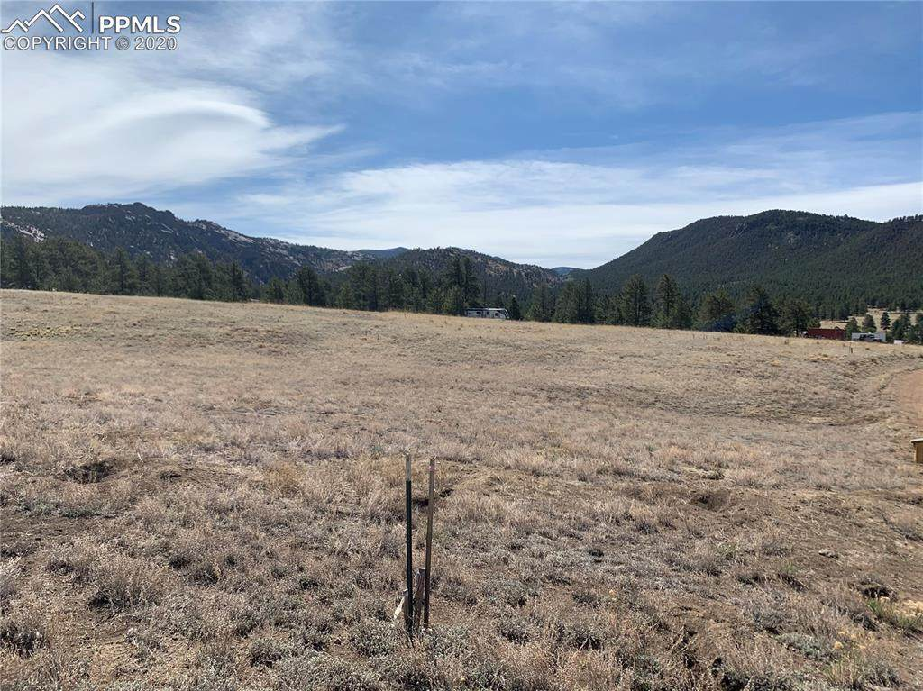 146 Navajo Trail - Photo 1