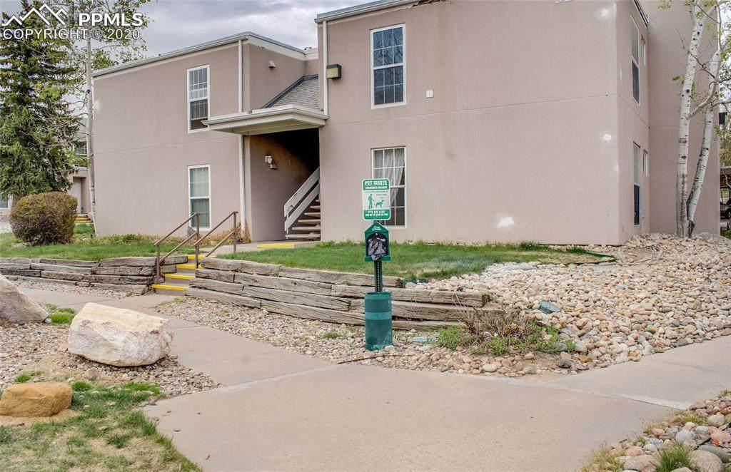 3450 Parkmoor Village Drive - Photo 1