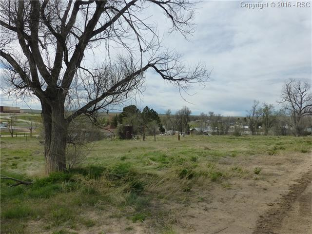 Sioux Avenue, Simla, CO 80835 (#9742714) :: 8z Real Estate