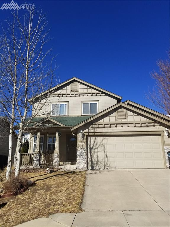 8302 Cooper River Drive, Colorado Springs, CO 80920 (#9780297) :: Perfect Properties powered by HomeTrackR