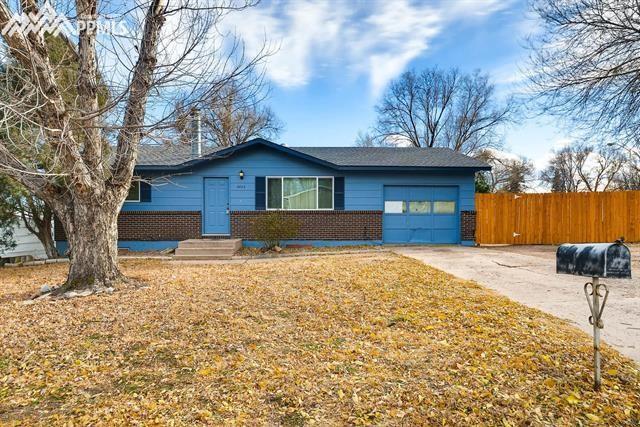 3603 Lehigh Street, Colorado Springs, CO 80909 (#9825813) :: 8z Real Estate