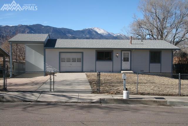 714 S Royer Street, Colorado Springs, CO 80903 (#9833918) :: The Cutting Edge, Realtors