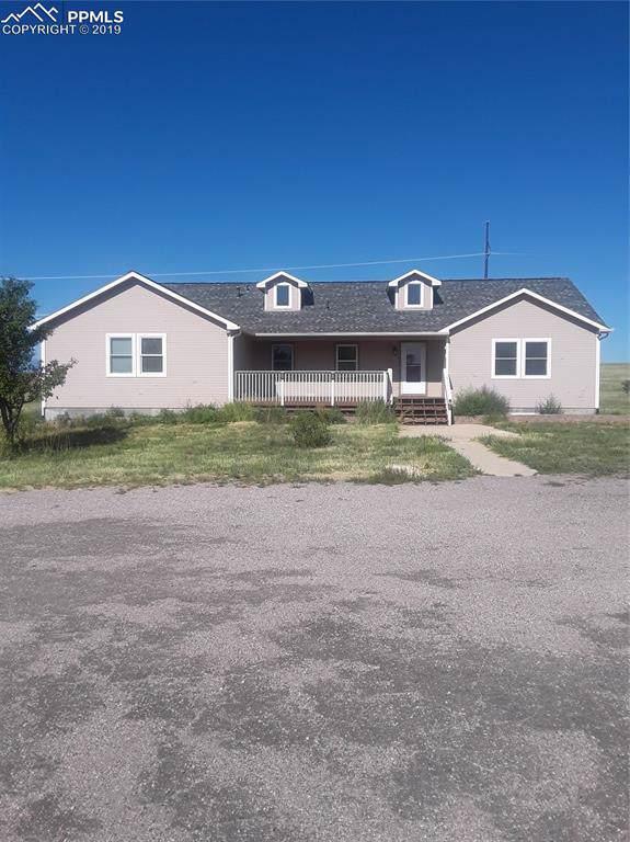 16380 Sagecreek Road, Peyton, CO 80831 (#9869375) :: Fisk Team, RE/MAX Properties, Inc.