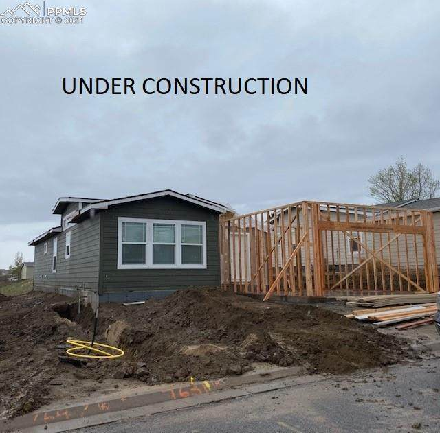 7631 Grizzly Bear Point - Photo 1