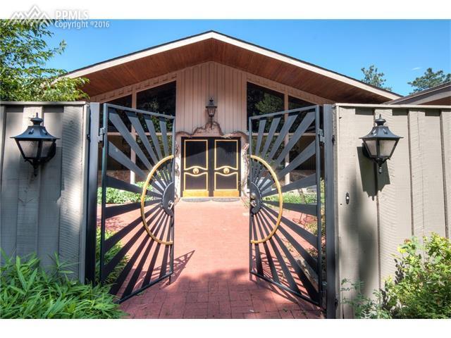 31 Sanford Road, Colorado Springs, CO 80906 (#9885574) :: 8z Real Estate