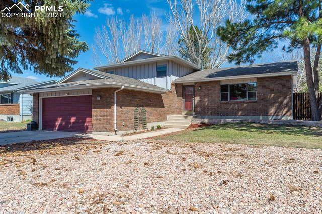 6465 Nanette Way, Colorado Springs, CO 80918 (#9899971) :: The Cutting Edge, Realtors