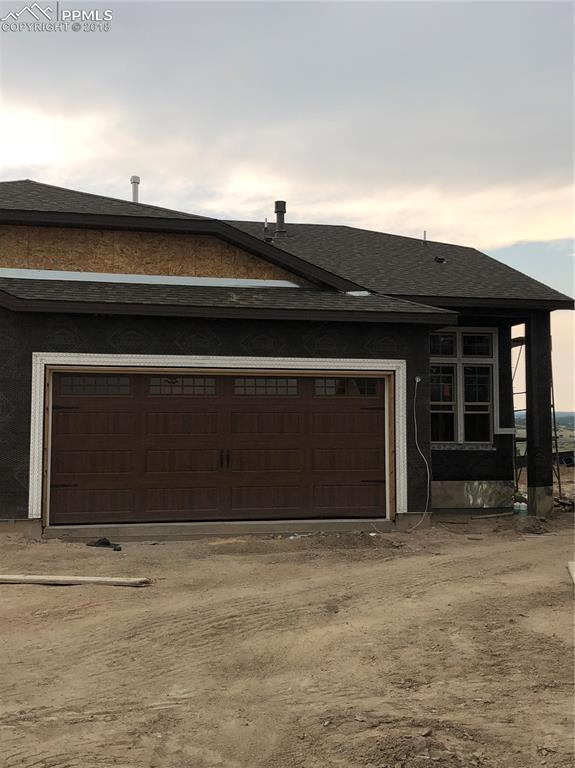 11327 Rill Point, Colorado Springs, CO 80921 (#9962748) :: Action Team Realty