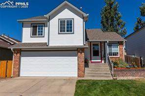 4330 Archwood Drive, Colorado Springs, CO 80920 (#9971518) :: Fisk Team, RE/MAX Properties, Inc.