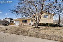 641 Clearview Drive, Fountain, CO 80817 (#9999754) :: Colorado Home Finder Realty