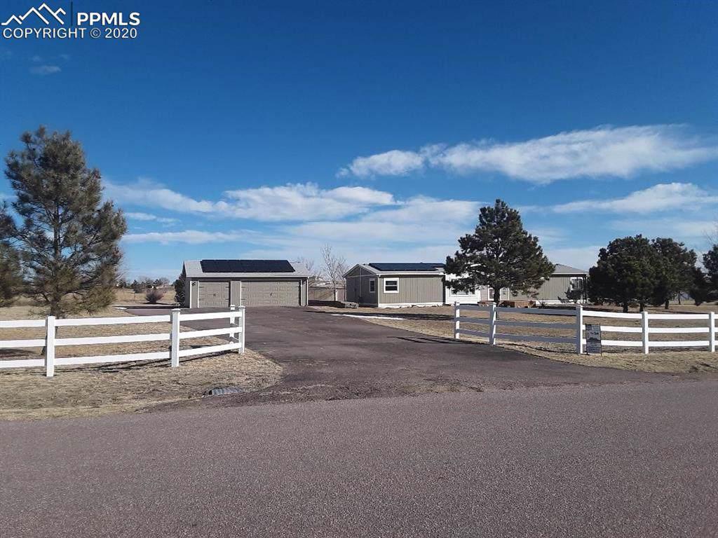 13210 Cottontail Drive - Photo 1