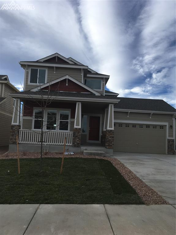 18482 Dunes Lake Lane, Monument, CO 80132 (#1069455) :: 8z Real Estate
