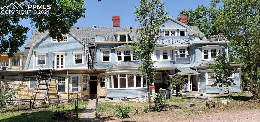 1315 Wood Avenue - Photo 1
