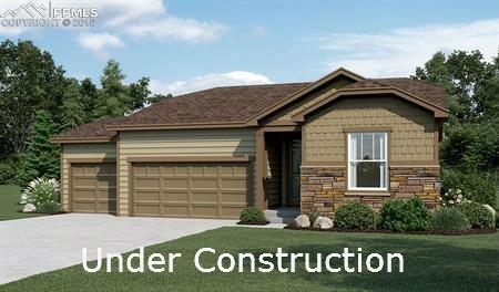 9703 Aberdale Court, Peyton, CO 80831 (#1652228) :: Venterra Real Estate LLC
