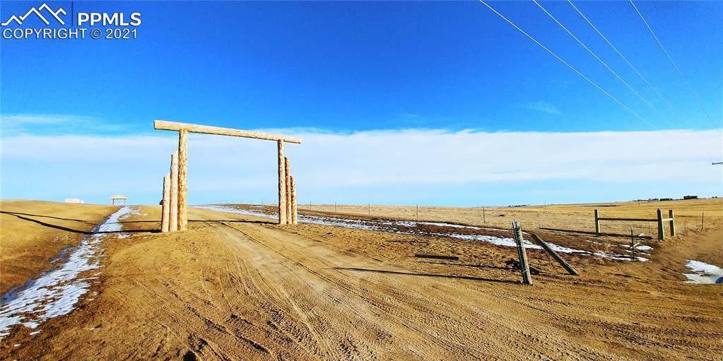 7015 Wrangler Ranch View - Photo 1