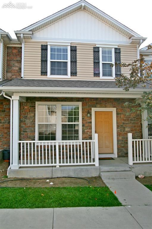 2858 Tumblewood Grove, Colorado Springs, CO 80910 (#1896044) :: 8z Real Estate