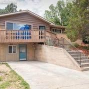1003 Parkview Boulevard, Colorado Springs, CO 80905 (#2192292) :: Finch & Gable Real Estate Co.