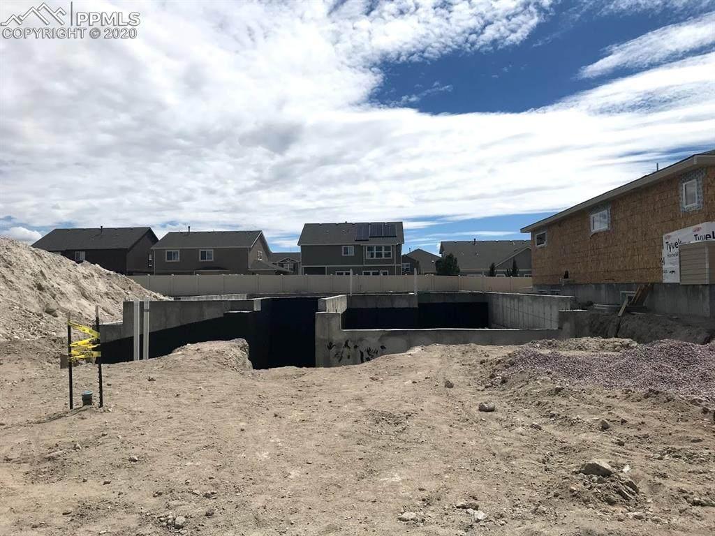 6638 Cumbre Vista Way - Photo 1
