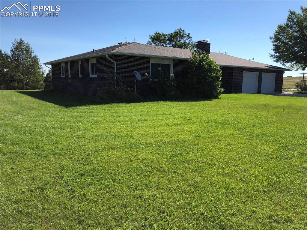 35194 Highway 24 Highway - Photo 1
