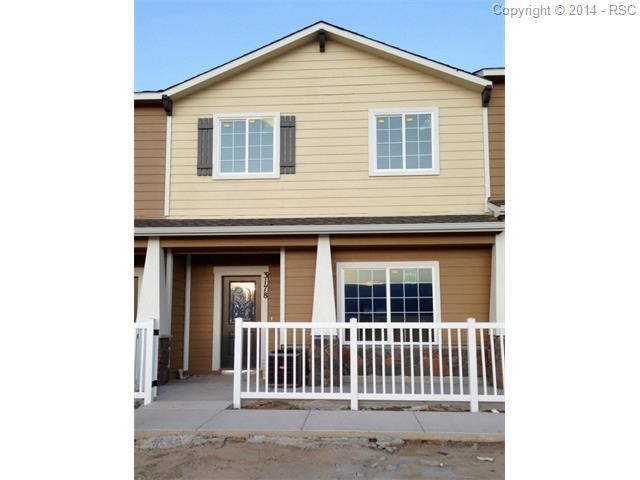3178 Shikra View, Colorado Springs, CO 80916 (#2912485) :: 8z Real Estate