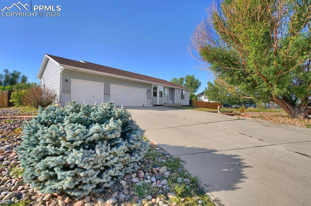 6985 Weeping Willow Drive - Photo 1