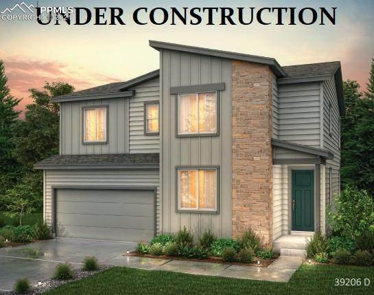 12757 Granite Ridge Drive, Peyton, CO 80831 (#2922126) :: Symbio Denver
